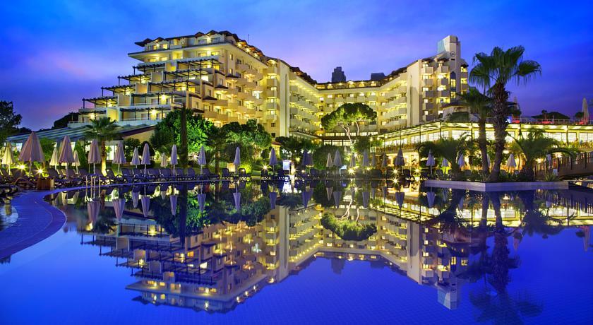 Картинки по запросу топовые отель турции bellis deluxe