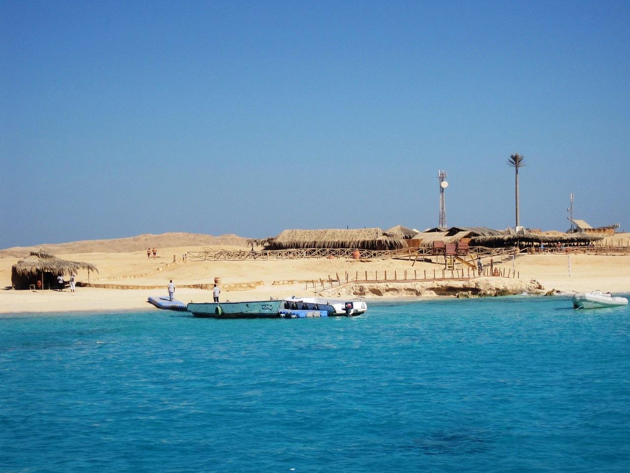 lechim-psoriaz-v-egipte